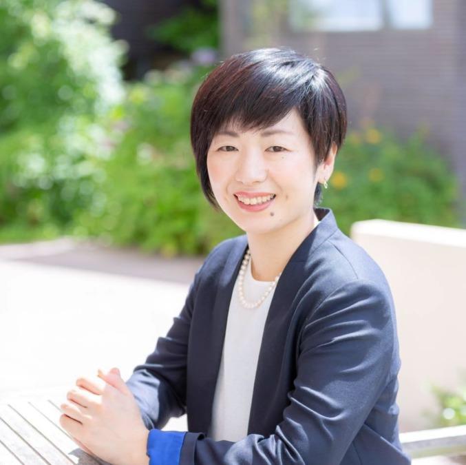 豊田市の里山に女性のためのものづくり拠点を作りたい!